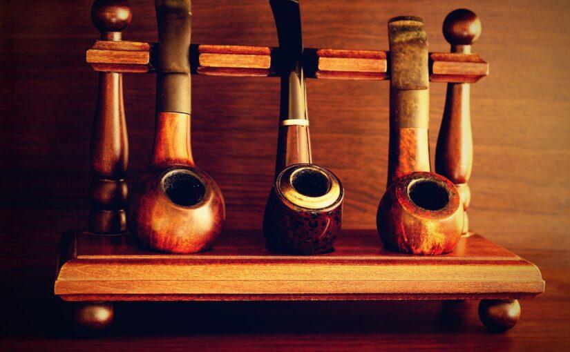 Работа с маркировкой табачной продукции в Пане Агенте
